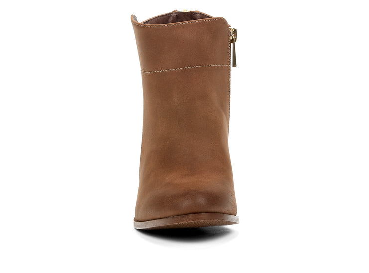 "[""Montana107888 Chelsee Girl cognac "", "" gender-womens type-light boots style-casual""]"