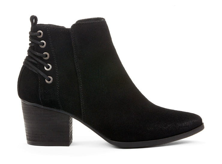 "[""Corset Chelsee Girl black "", "" gender-womens type-light boots style-casual""]"