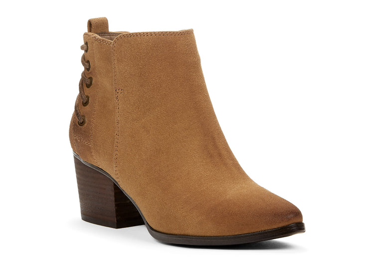 "[""Corset Chelsee Girl tan "", "" gender-womens type-light boots style-casual""]"