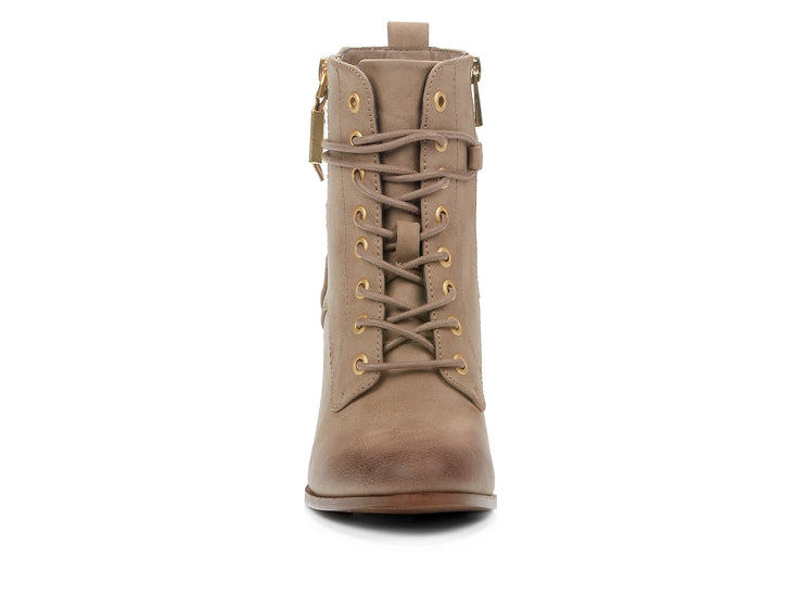 "[""Range Chelsee Girl taupe "", "" gender-womens type-light boots style-casual""]"