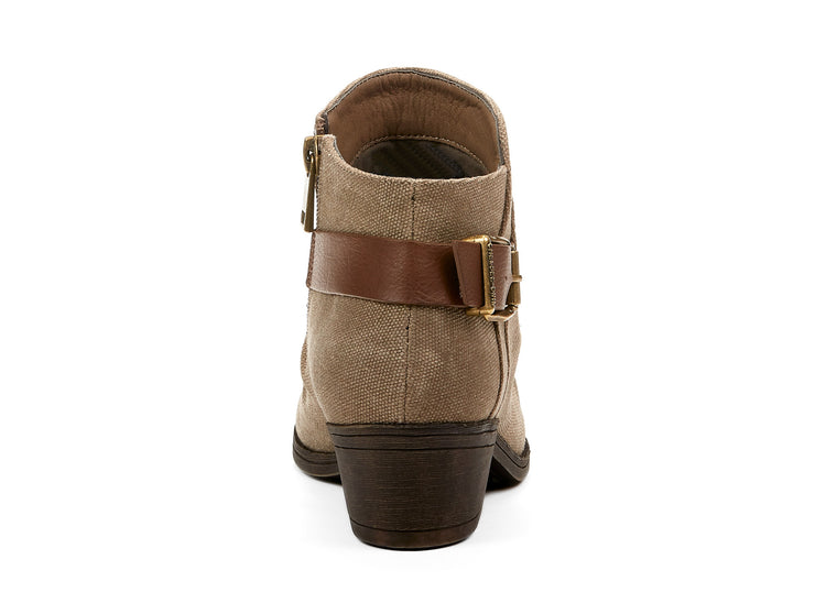 "[""Prairie Chelsee Girl taupe "", "" gender-womens type-light boots style-casual""]"