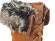 "[""snowbound  camel "", "" gender-womens type-winter boots style-casual""]"