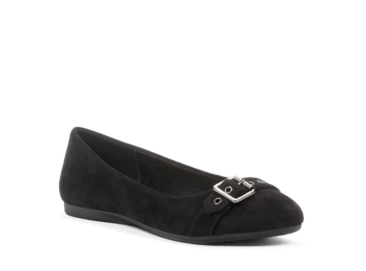"[""Trustt Chelsee Girl black "", "" gender-womens type-shoes style-casual""]"