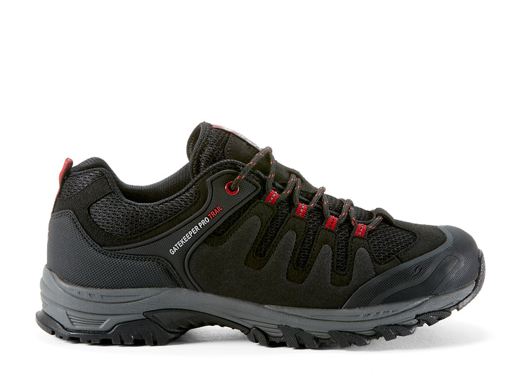 "["""", "" Trailride Xt black""]"