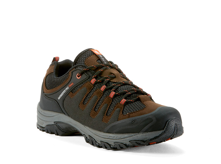 "["""", "" Trailride Xt brown""]"
