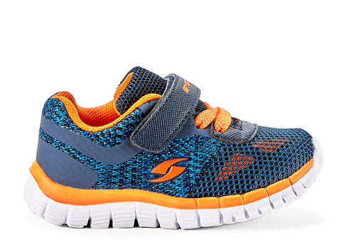109003-43 Run-G navy blue