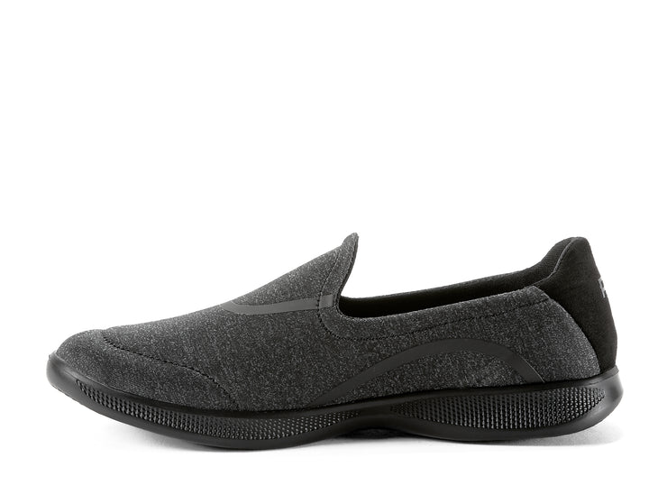 109154-01 Lite Walk Slip black