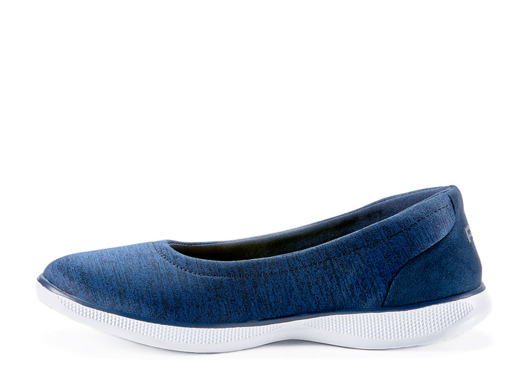 "["""", "" Lite Walk Ballerina navy blue""]"