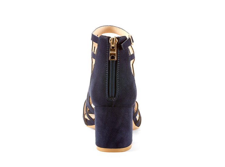 109225-43 Sobo navy blue