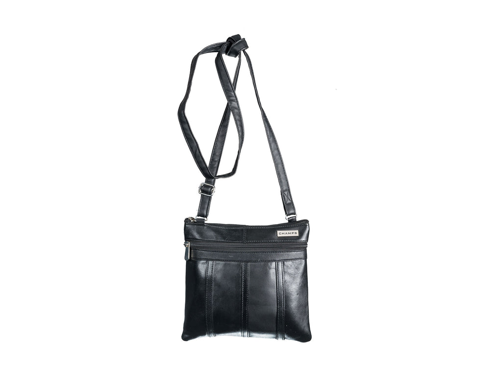 1032 Leather Bag