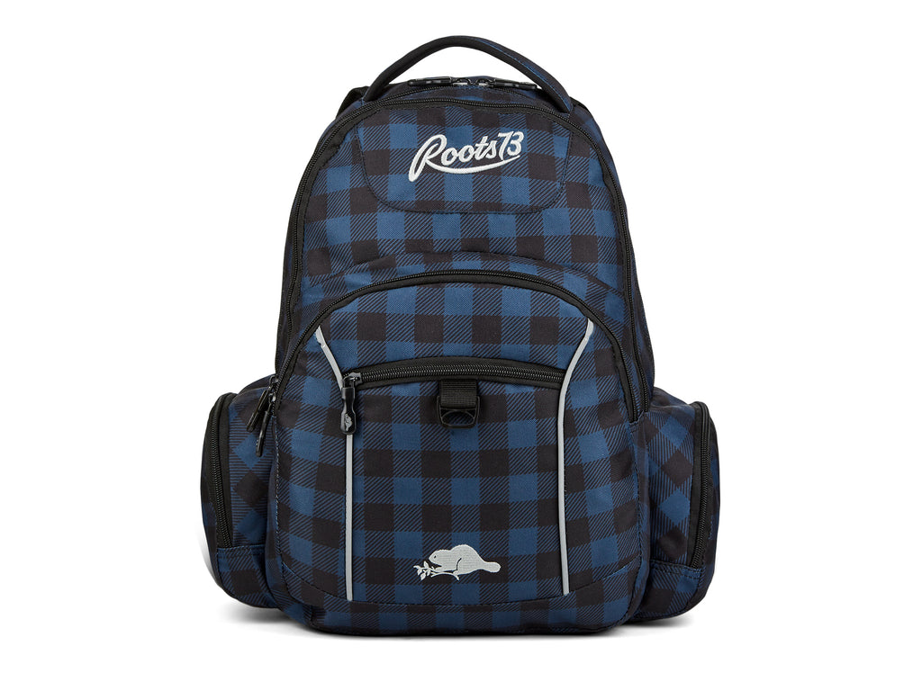 Roots Climb Backpack
