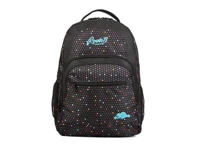 109520-04 Roots Galaxa-Bp multi black