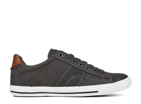 109656-05 Rebellion grey