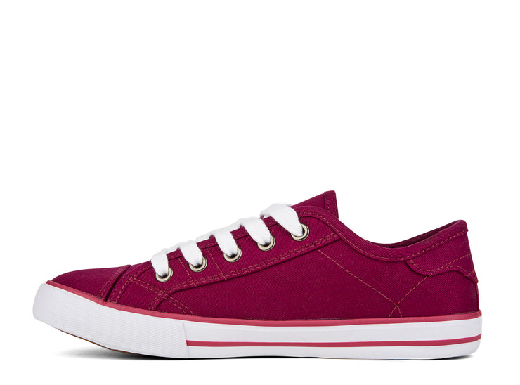 109715-49 Cathlynn raspberry