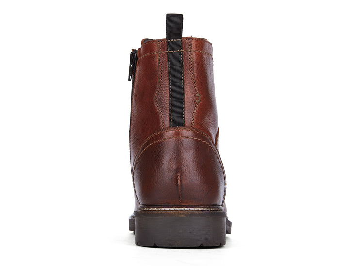 109923-10 Altamira brown