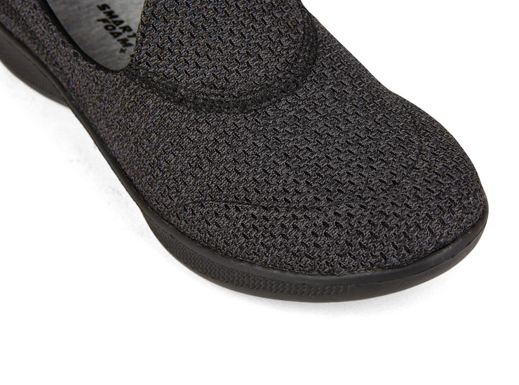 "["""", "" Smart Walk Slip black""]"