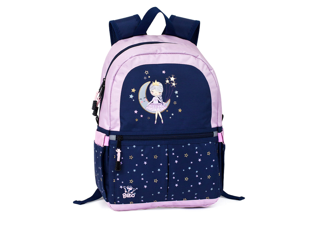 Gazou Fairy small Backpack