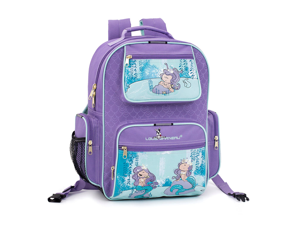 Louis Garneau Mermaid Backpack