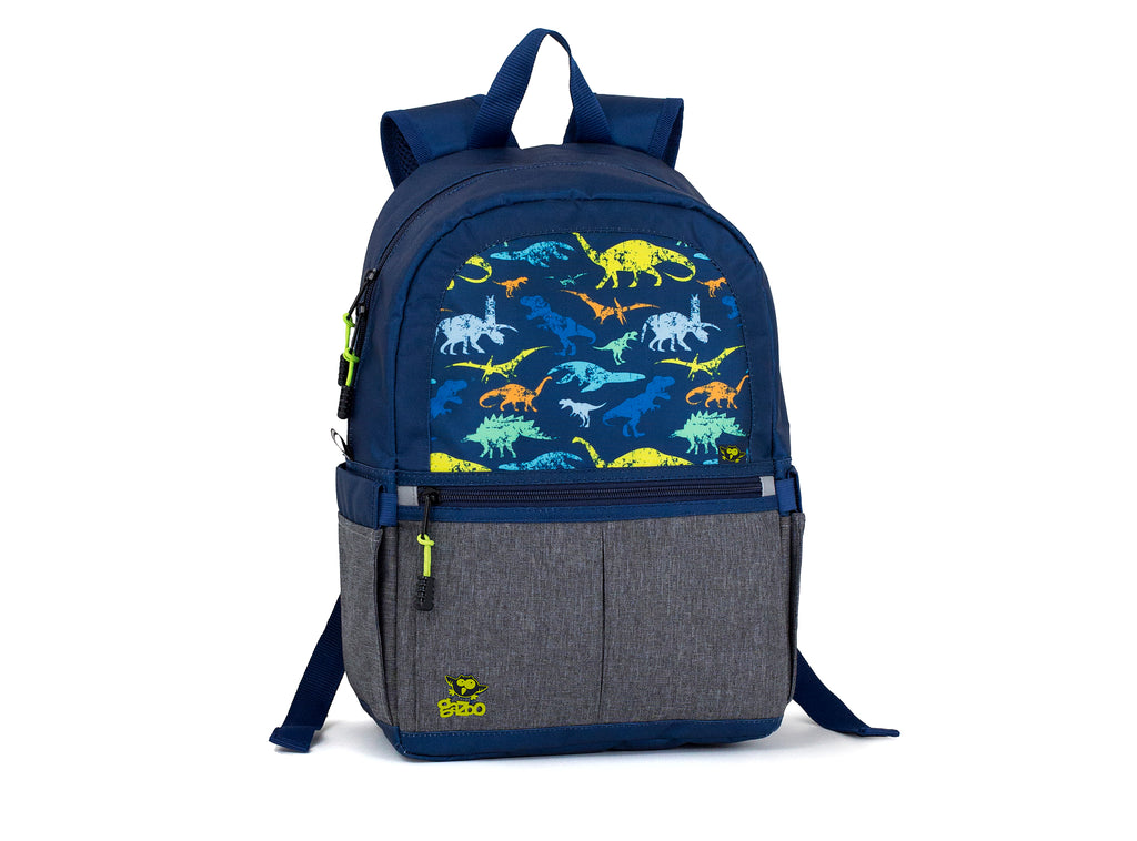 Gazou Dinos Backpack