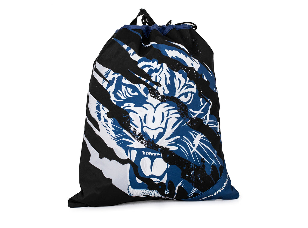 Louis Garneau Tiger Tote Bag