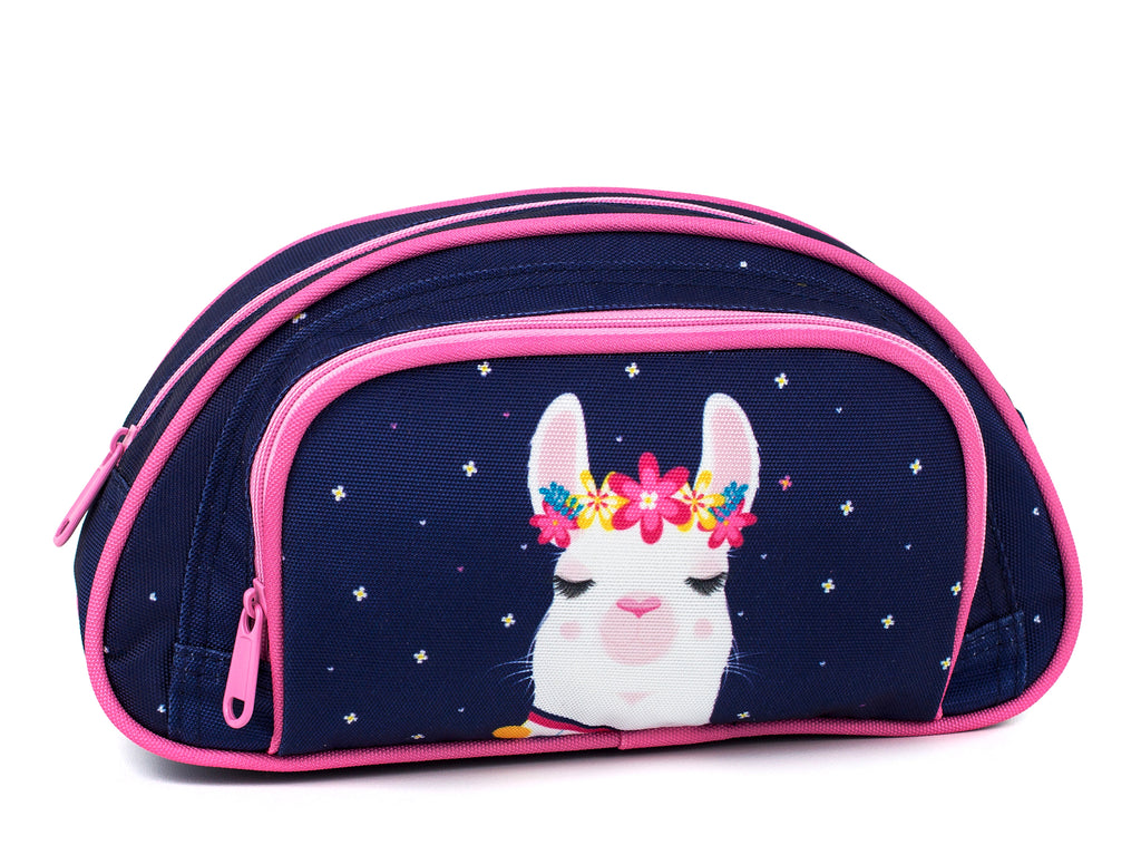 Louis Garneau Lama Pencil Case