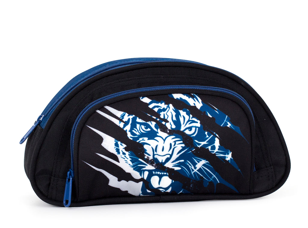 Louis Garneau Tiger Pencil Case
