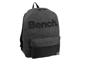backpacks Shoes online