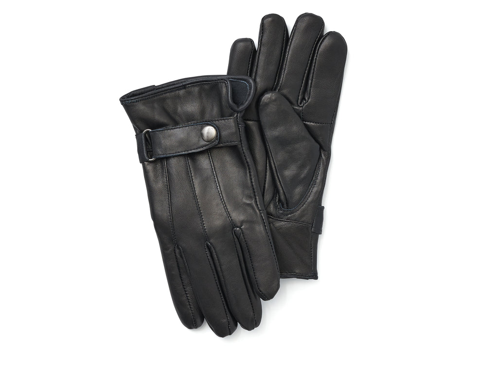 X-Large Leather Gloves