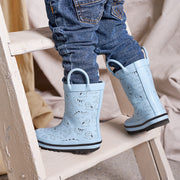 boys Shoes online