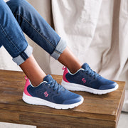 girls Shoes online