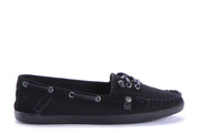 "[""  black "", "" gender-womens type-shoes style-casual""]"