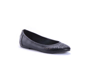 Shoes online