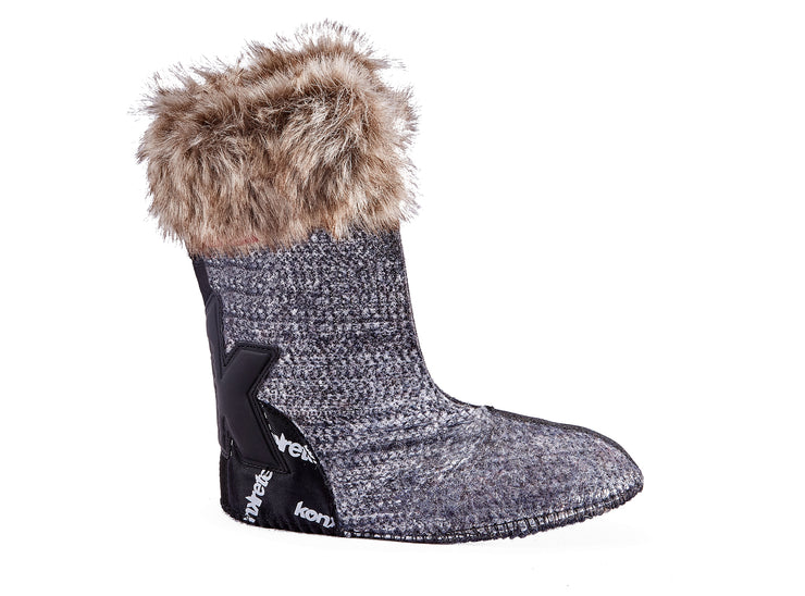 108436-05 knkrt-fur-liner-jr grey