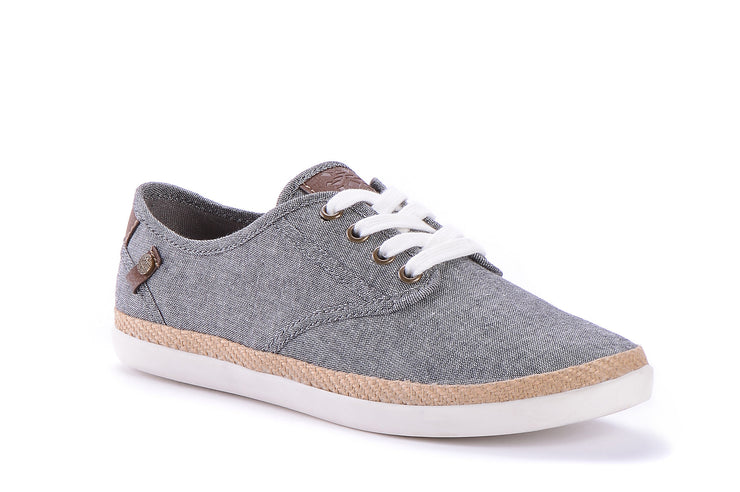 MAUI CHELSEE GIRL Grey 104557-05 gender-womens type-shoes style-casual