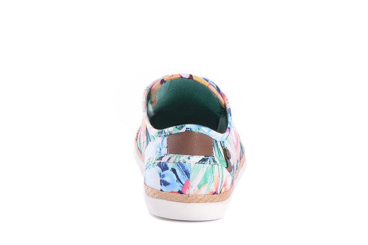 MAUI CHELSEE GIRL Multi 104557-71 gender-womens type-shoes style-casual