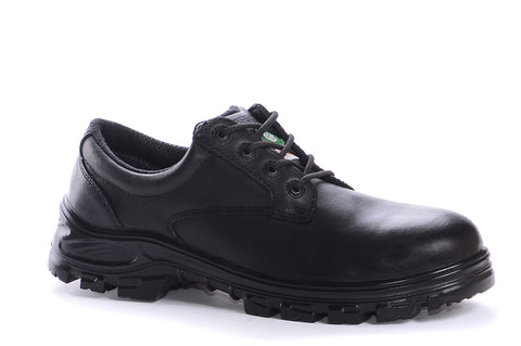 Albany 835235 TERRA Black 100014-01 gender-mens type-security shoes style-utility