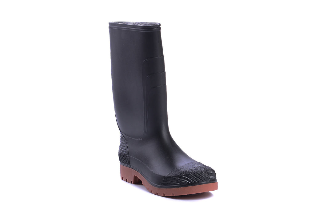Billy boot