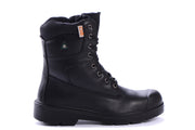 "[""  black "", "" gender-mens type-security boots style-utility""]"