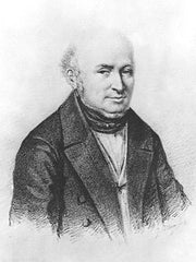 Boely, A.P.F (1785-1858)