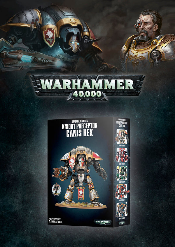 Sortie Games Workshop du 22 septembre
