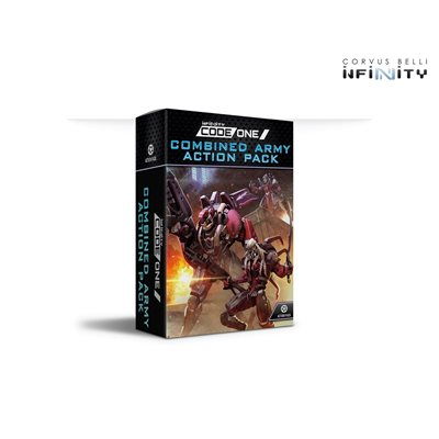 Combined Army Shasvastii Action Pack