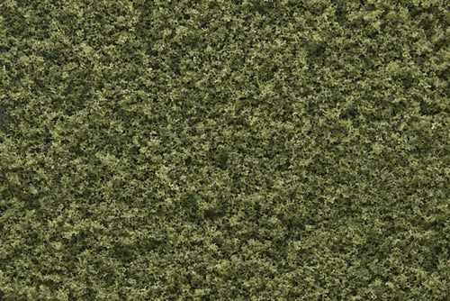 SHAKER TURF-FINE GREEN GRASS (32 OZ)