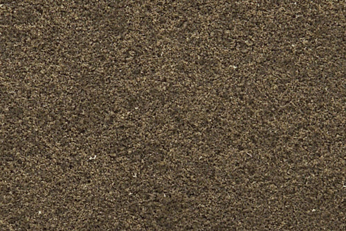 SHAKER TURF-FINE EARTH (32 OZ)