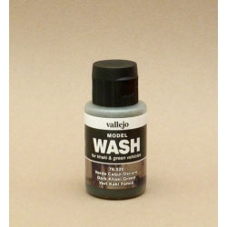 DARK KHAKI GREEN WASH 35ML
