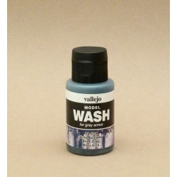 BLUE GREY WASH 35ML