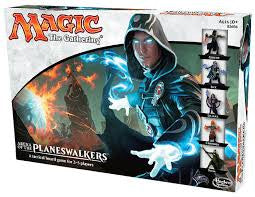 MTG Arena of the planeswalker - Zakeda Sports