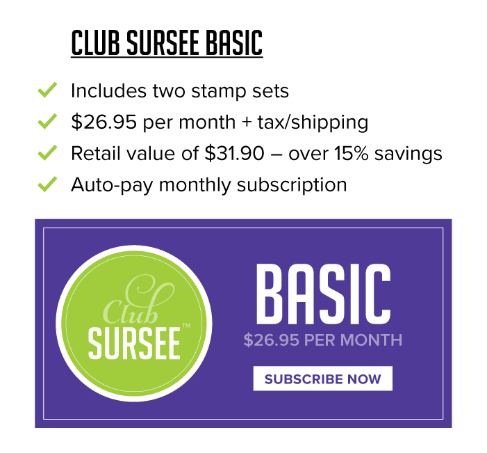 Club Sursee Basic