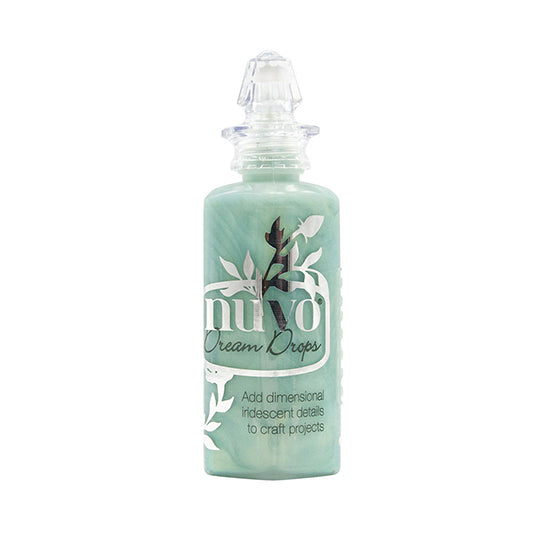 Dragon Scales Dream Drops by Nuvo