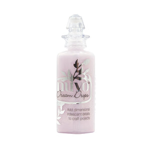 Fairy Wings Dream Drops by Nuvo