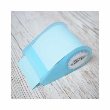 Heffy Memo Tape & Dispenser by Heffy Doodle
